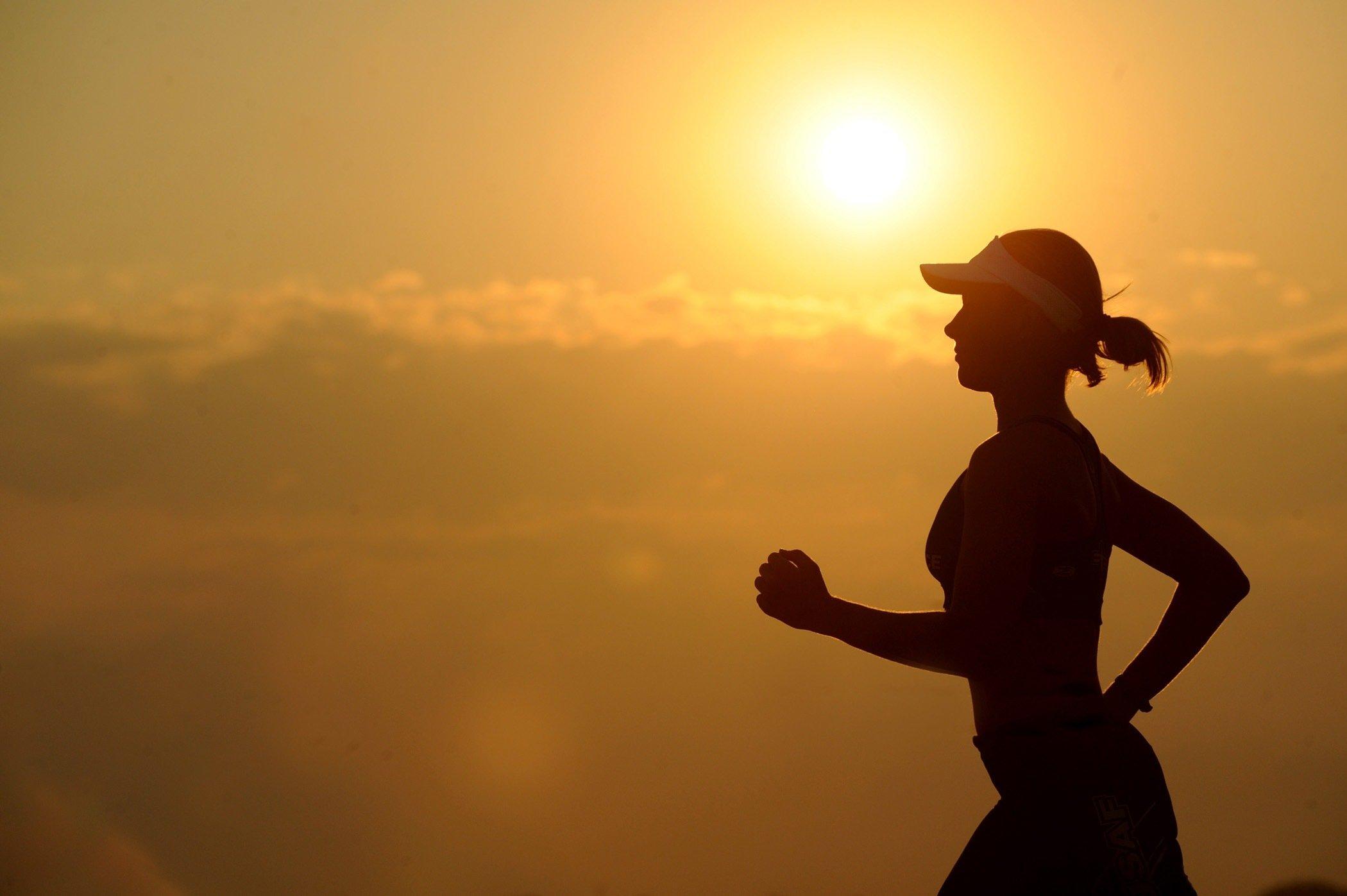 5-bonnes-raisons-de-pratiquer-le-running