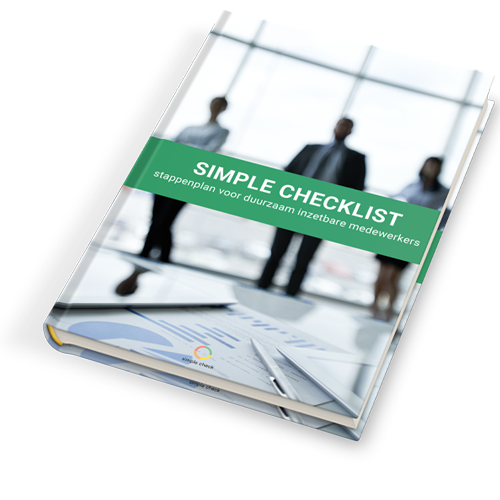 Simple Checklist