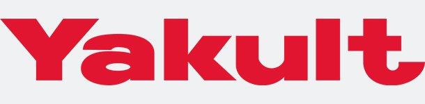 Logo Yakult