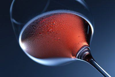 wijn alcohol