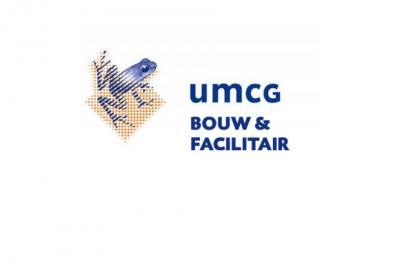 Case Study UMCG Bouw & Facilitair