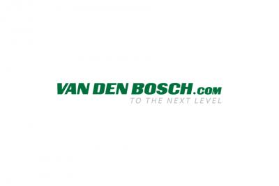 Case Study van den Bosch transporten