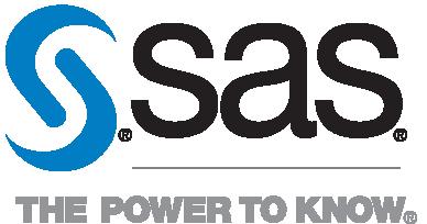 Logo SAS transparant