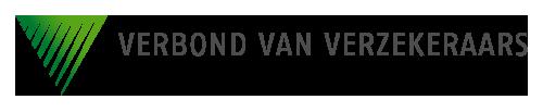 Logo Verbond van Verzekeraars