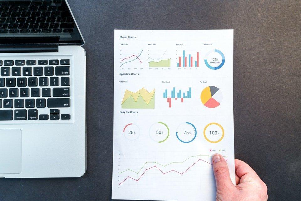 Data effectief gezondheidsbeleid
